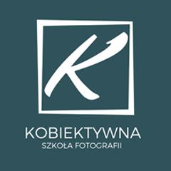 Kobiektywna Szkoła Fotografii
